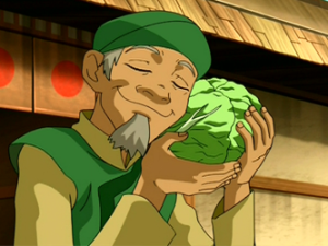 779294-cabbage_merchant