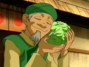 779294-cabbage_merchant